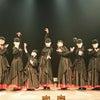8/15【Vortex】の画像
