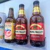 クラフトビール自販機 導入ガイドの画像