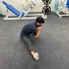 【活動】動的ストレッチマシンで身体を変える〜Hogrel本社訪問〜の画像