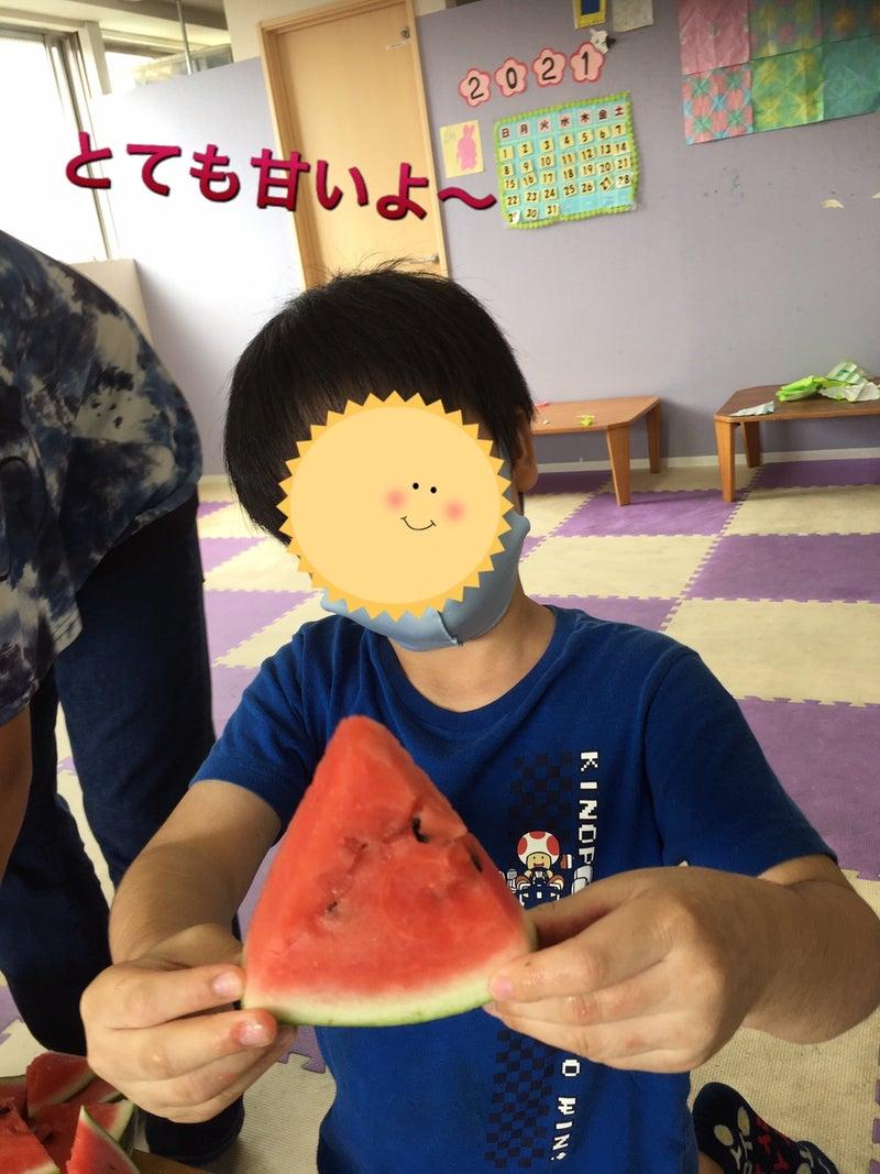 o1080144014993619067 - ♪8月21日(土)♪toiro戸塚