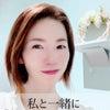 【初回体験】しょげたバストを美乳へ『Be-Newバストケア』120分の画像