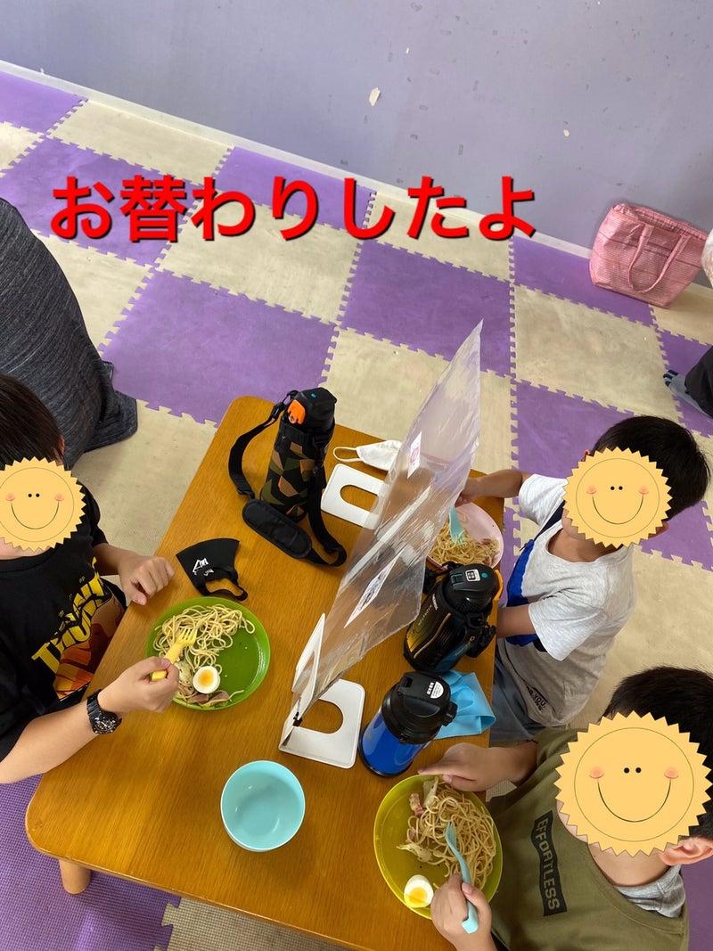 o1080144014993752753 - ♪8月23日(月)♪toiro戸塚