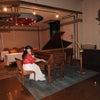 エリザベート国際コンクール追記♪ 西所沢音楽(ピアノ・バイオリン)教室の画像