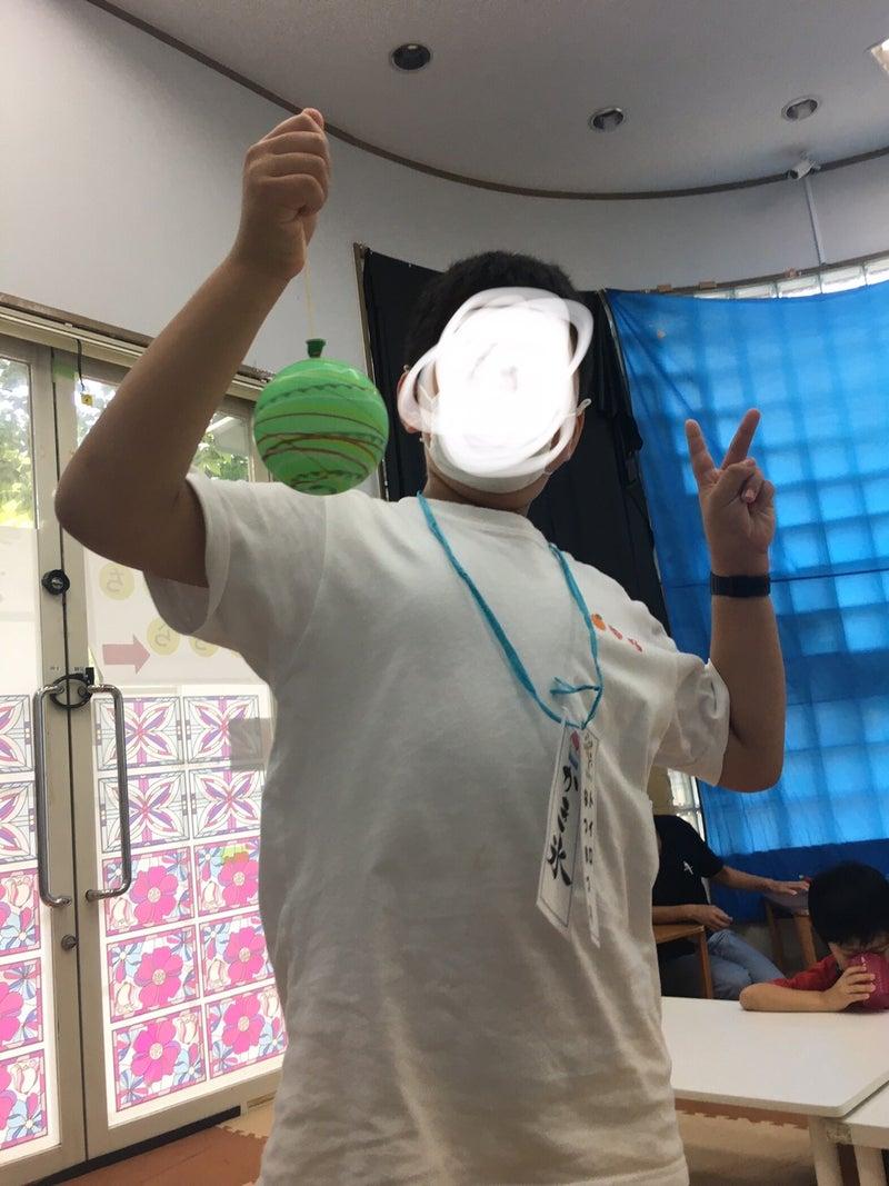 o1080144014994085507 - ◎8月29日(日) toiro東戸塚◎