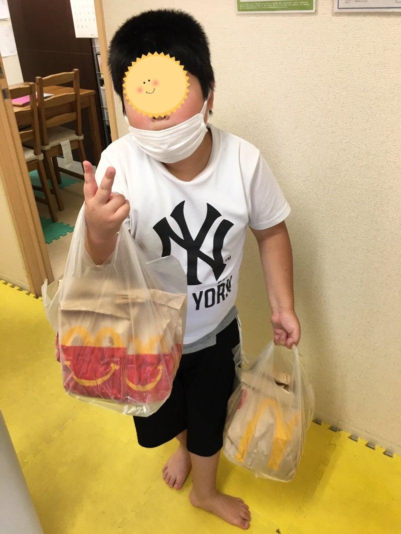 o1080144014994118277 - ♪8月29日(日)♪toiro戸塚