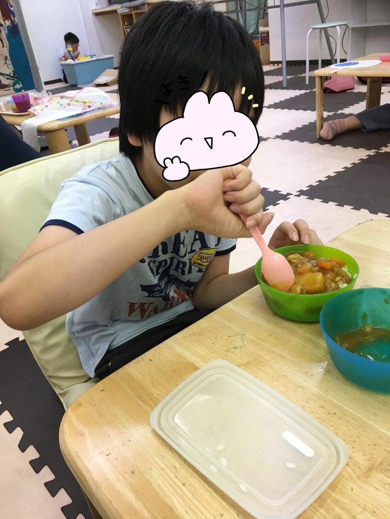 o1080143814994181021 - 8月28日(土) ☆toiro西谷☆
