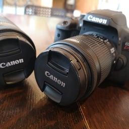 画像 一眼レフを手に入れまして♡千枝さんのカメラ講座をうけまして★ の記事より 1つ目