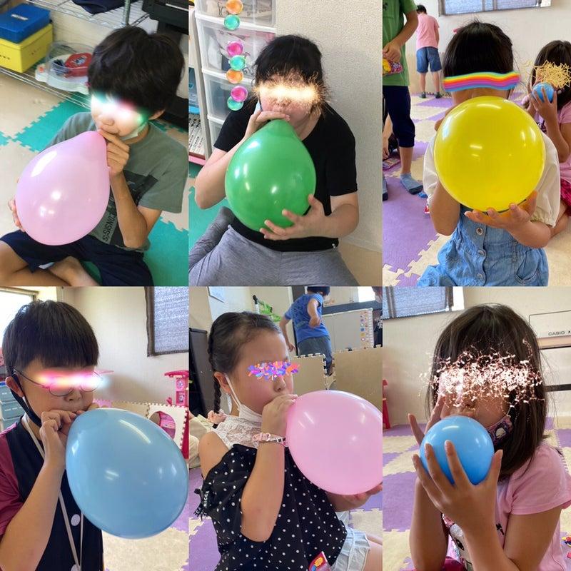 o1080108014994463143 - ♪8月10日(火)♪toiro戸塚