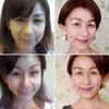 美容家 河村慎吾公式アンバサダーなつみさんのご紹介|東京広尾メイクレッスン|スキンケアレッスンの画像