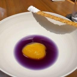 画像 セララバアド@代々木上原 学校で美味しいものを食べてるような感覚 の記事より 35つ目