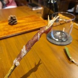 画像 セララバアド@代々木上原 学校で美味しいものを食べてるような感覚 の記事より 9つ目