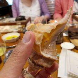 画像 セララバアド@代々木上原 学校で美味しいものを食べてるような感覚 の記事より 26つ目