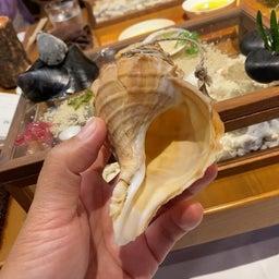 画像 セララバアド@代々木上原 学校で美味しいものを食べてるような感覚 の記事より 25つ目