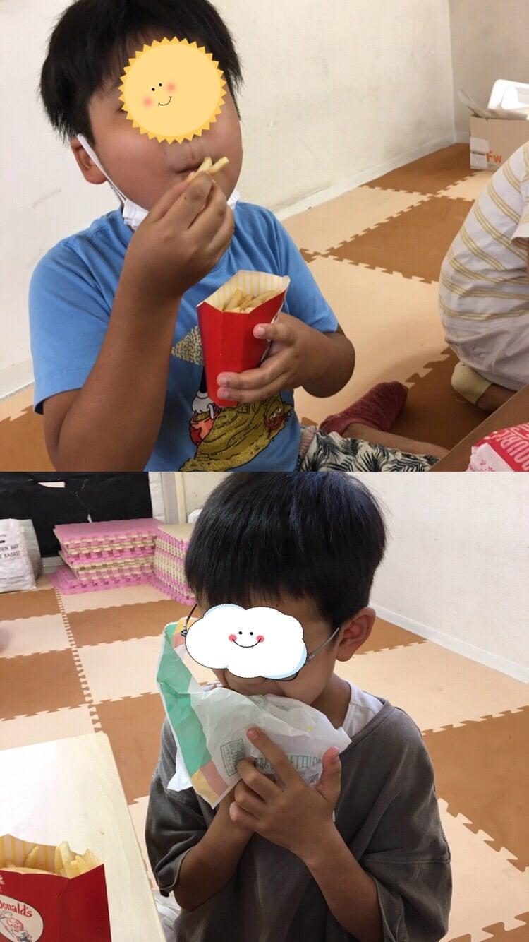 o0750133414994541103 - ♪8月29日(日)♪toiro戸塚