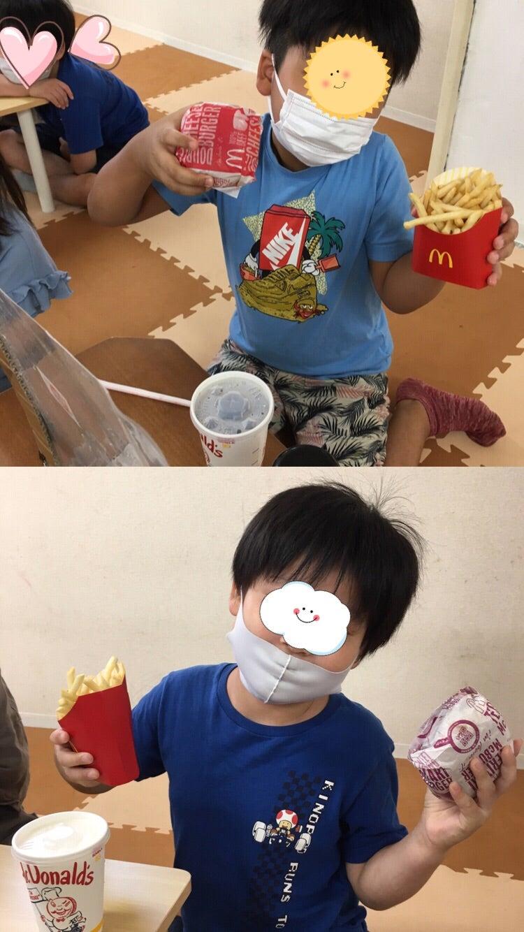 o0750133414994541090 - ♪8月29日(日)♪toiro戸塚