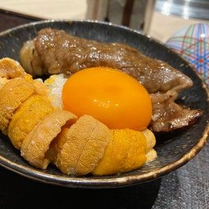 【六本木】個室焼肉割烹 香水亭 岩崎健志郎氏プロデュースの画像