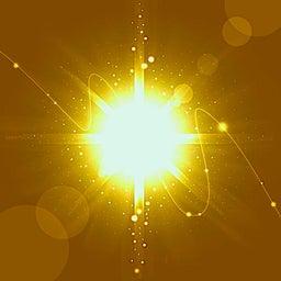 画像 【重陽】陽気が重なる美しい日 の記事より 1つ目