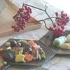 禾乃登 〜季節を感じる食卓のために・・の画像