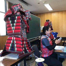 画像 10月23日(土)は鎌倉歴史サロン(鎌倉殿の13人について語り合う会第12回) の記事より 2つ目