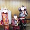鎌倉武士体験2021.8.15の画像