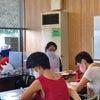 鎌倉歴史サロン(鎌倉殿の13人について語り合う会第10回)の画像