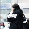 人の温かさ / #MG   松中祐子の画像