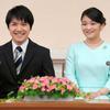 「眞子さま 年内結婚 一途な恋に『凄い』『真実の愛』」(女性自身) ← あり得ない!の画像