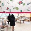 北海道・吉方位家族旅行その5 ・六花亭本店カフェ編の画像
