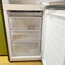 画像 月に一度の親孝行と冷蔵庫チェックで驚き! の記事より 2つ目