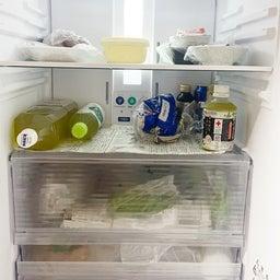画像 月に一度の親孝行と冷蔵庫チェックで驚き! の記事より 3つ目