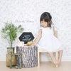 【お写真紹介】Mちゃん2歳のバースデーフォトの画像