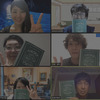 2021/9/2  魔法の手帳講座の画像