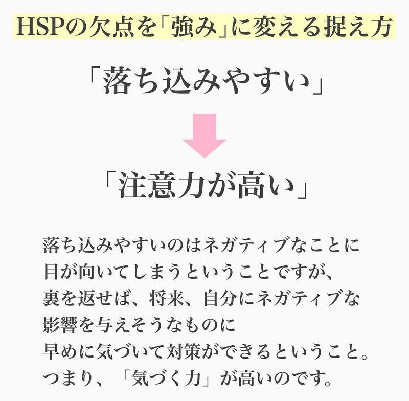 IMG_20210902_181813.jpg