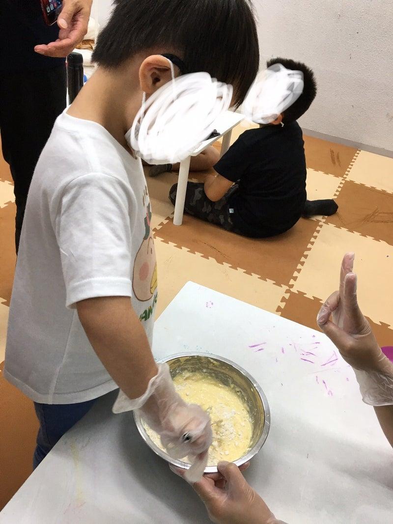 o1080144014995454303 - ◎9月1日(水) toiro東戸塚◎