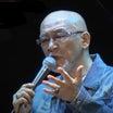 松山千春「コンサート・ツアーが控えている。体調に気を付けながら頑張っていきたい」