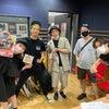 9月6日(月)FM大阪「アカネクラブ」出演の画像