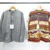2021 FW Engineered Garments エンジニアードガーメンツの画像