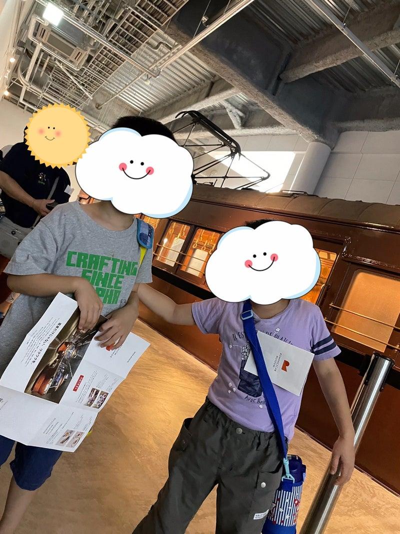 o1080144014995686233 - ♡8月22日 toiro藤沢合同イベント♡