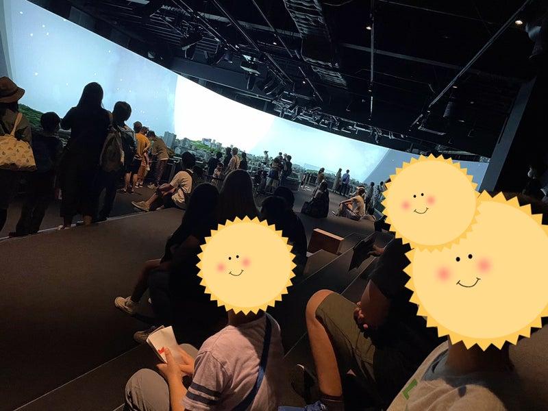 o1080081014995686322 - ♡8月22日 toiro藤沢合同イベント♡