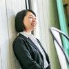 婚活アプリ【パプリ】超お得な新キャンペーン始まります!!の画像