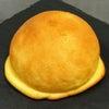 久しぶりにパン屋開店で〜す!の画像