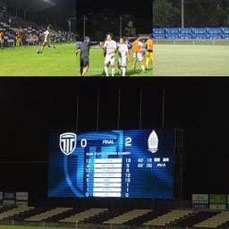 画像 ブリオベッカ浦安⚽️関東サッカーリーグ前期第11節(延期分) の記事より 6つ目