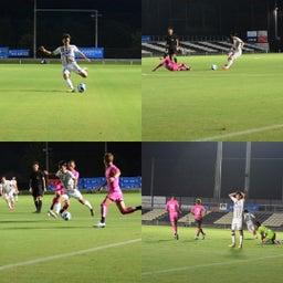 画像 ブリオベッカ浦安⚽️関東サッカーリーグ前期第11節(延期分) の記事より 2つ目