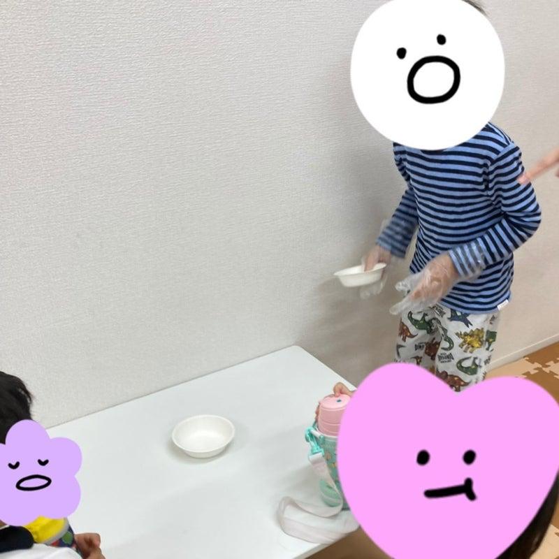 o1080108014995864562 - ☆9月2日(木)toiro日野☆