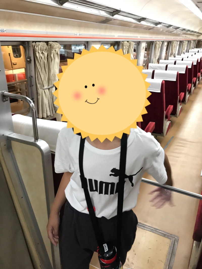 o1080144014995900534 - ♡8月22日 toiro藤沢合同イベント♡