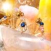 9月7日乙女座新月 生きていくチカラを高めるの画像