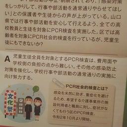 画像 世田谷区の新型コロナ社会的検査、次のフェーズは小中学生へ の記事より