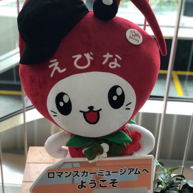 o1080108014996151160 - ♡8月22日 toiro藤沢合同イベント♡