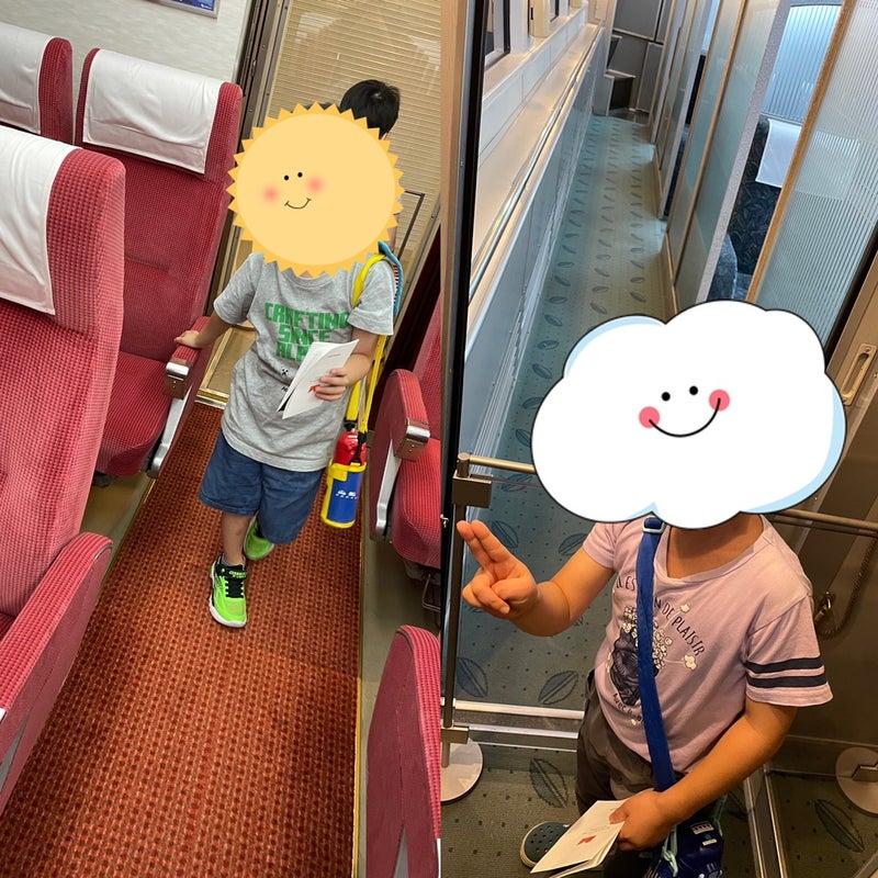 o1080108014996165050 - ♡8月22日 toiro藤沢合同イベント♡