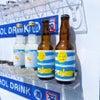 酒自販機 島根県隠岐の島の旅の画像